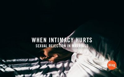 When Intimacy Hurts