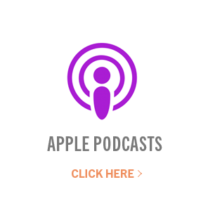 Apple Podcast Button for free sessions