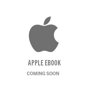 Apple eBooks Button