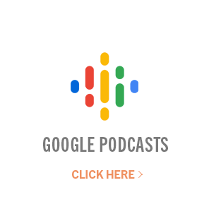 Google Podcast Button for free sessions