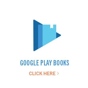 Google Play Books Button