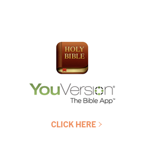 Youversion Button for free sessions